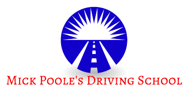 Mick Poole's Driving School