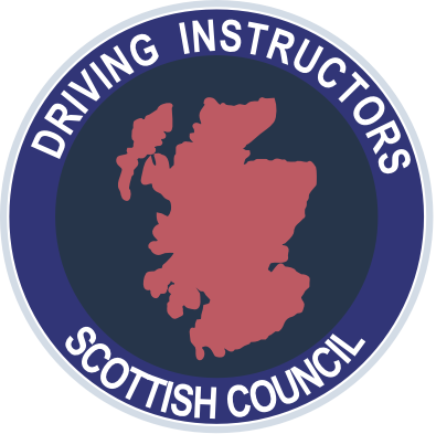 Driving Instructors Scottish Council