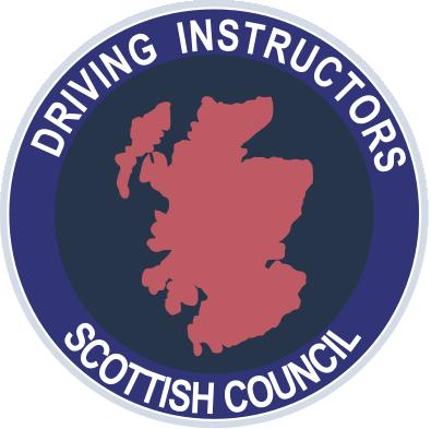 Driving Instructors Scottish Council